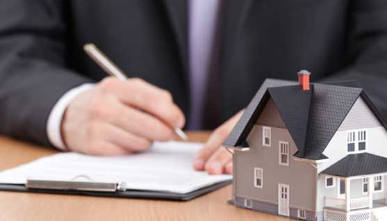 Derecho inmobiliario llort abogados for Transaction immobiliere